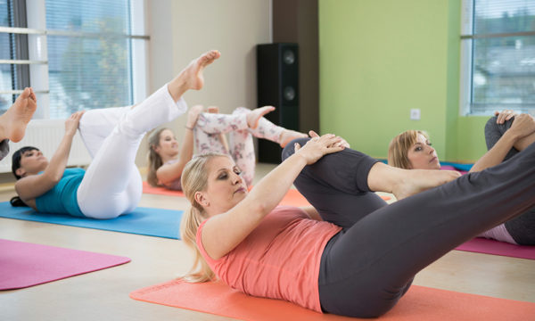fitness-pilates-pic